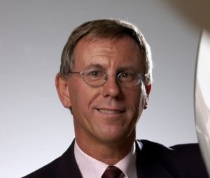Cees Brouwer